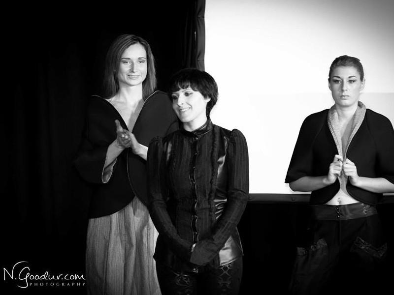 bedford-fashion-week-maria-grazia-uras-portfolio