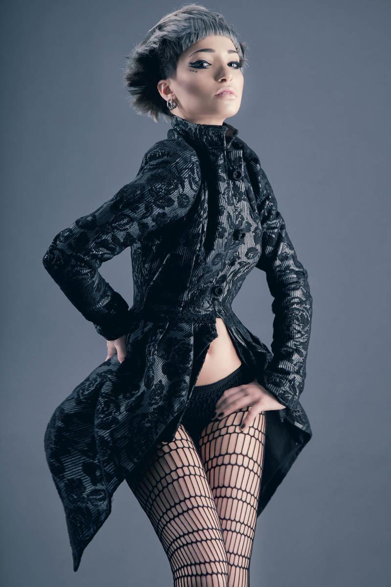 styling e outfit-maria-grazia-uras