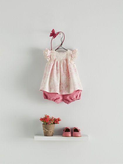 sartoria bimbi Cagliari corsi di cucito abiti per l infanzia e7f6b49431d
