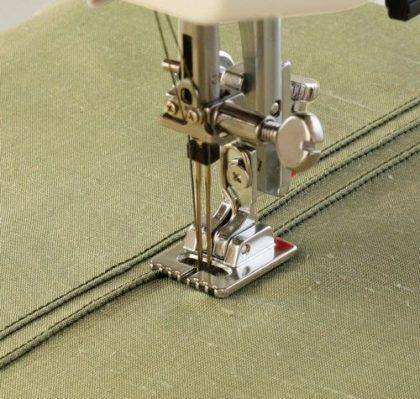 scuola sartoriale Cagliari corsi estivi di cucito pratico tecniche di lavorazione sulla macchina da cucire