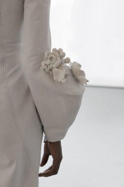 scuola di sartoria moda corsi formazione Cagliari taglio cucito e confezionamento Regione Sardegna