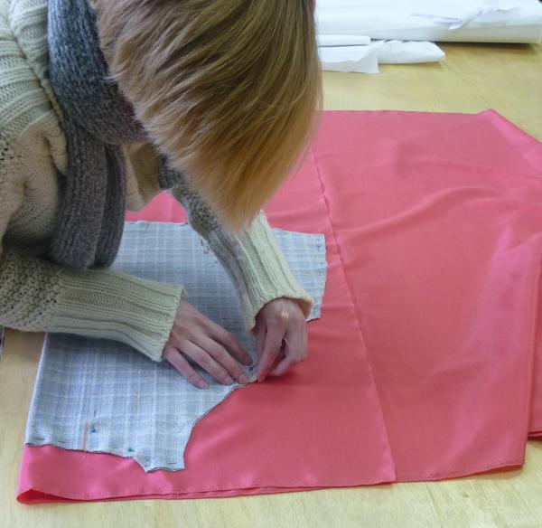 Cagliari corsi di formazione in cucito e modellismo sartoriale presso scuola di moda e design