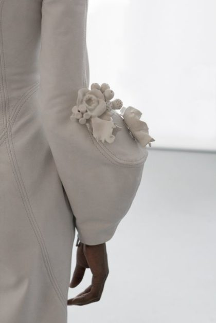 corsi Cagliari sartoria scuola taglio e cucito vestito 2020 formazione regione Sardegna